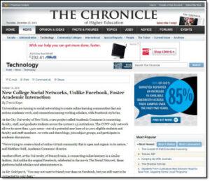 Chronicle3