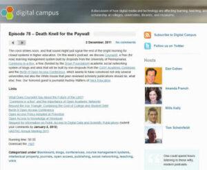 digitalCampus