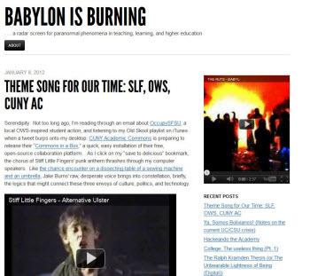 babylonisburning2