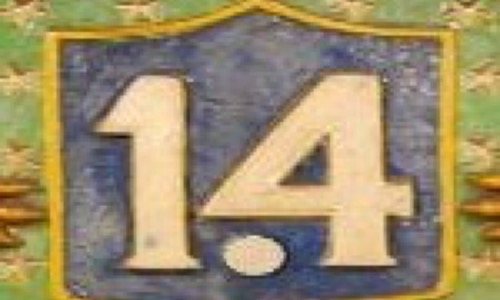 1.4 image
