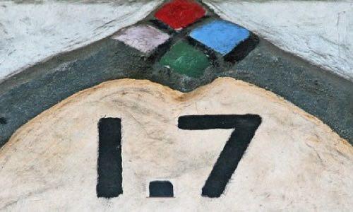 1.7 image