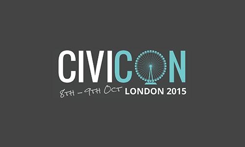 civiccom logo