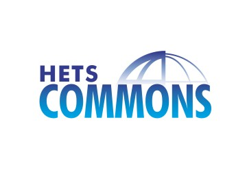 HETS-Commons-Logo_Option_3-360x280