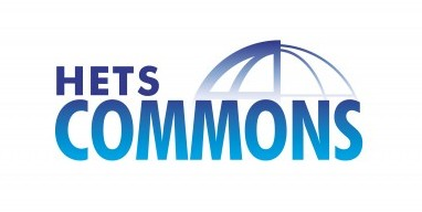 HETS-Commons-Logo_Option_3
