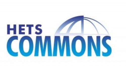 hets commons logo