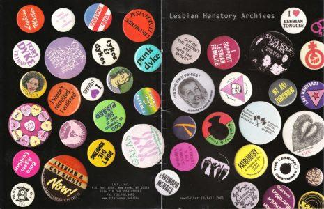 Blackburn-poster-image