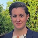 Laurie Hurson Headshot